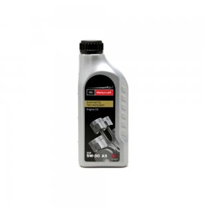 Original Ford 5W-30 Motorcraft A5 , 1L